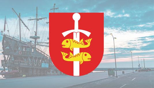 Pogotowie ślusarskie Gdynia