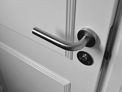 awaryjne-otwieranie-drzwi-gliwice